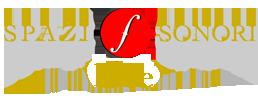 Logo - Spazi Sonori